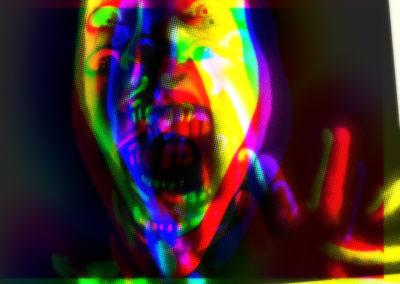 schreew