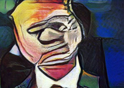 Adaptive-Style-Transfer - February 21st 2020 at 6.08.20 PM