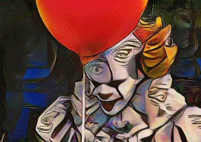 Adaptive-Style-Transfer - February 21st 2020 at 7.15.23 PM